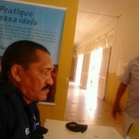 Photo taken at Prefeitura Municipal do Crato by Olavio O. on 11/19/2013