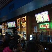 Photo taken at Lavaca Street Bar & Grill by Antonio F. on 1/5/2013