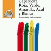 Photo taken at Librerías Crisol by Patricia R. on 11/7/2016