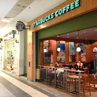 Photo taken at Starbucks by Роман Анатольевич Б. on 2/3/2013