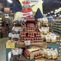 Photo taken at Market District Supermarket by John A. on 7/2/2013