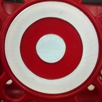 Photo taken at Target by Cameron R. on 1/6/2013