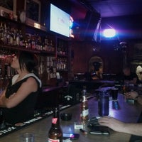 Photo taken at The Half Barrel by Knox G. on 2/12/2013