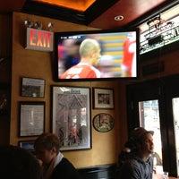 Photo taken at The Irish Pub by Marcel B. on 5/25/2013