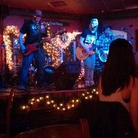 Photo taken at Ballydoyle Irish Pub by Amber S. on 1/7/2013