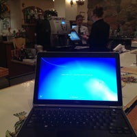 Photo taken at Olive Garden by Bethany R. on 1/11/2013