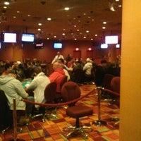 Pa poker rooms