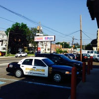 Photo taken at Dunkin Donuts by Michael S. on 7/1/2014