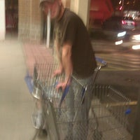 Photo taken at Walgreens by Keith B. on 8/28/2013