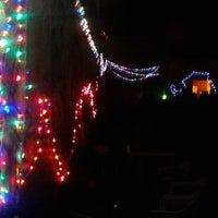 Photo taken at Chumani by Dario M. on 3/31/2013