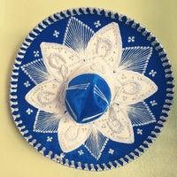Photo taken at Tacos de Acapulco by J.Lynn J. on 2/13/2014