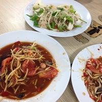Photo taken at Canteen by Mai_Chotirose🍃 on 4/8/2015