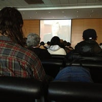 Photo taken at Jury Duty Assembly Room by Jill H. on 2/13/2013