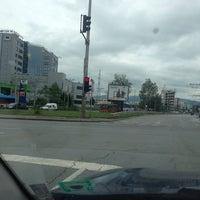 Photo taken at Еником-М by Maria on 5/31/2014