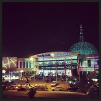 Photo taken at Family Mall by Cemil M. on 3/11/2013