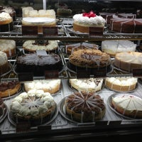 Photo taken at The Cheesecake Factory by Lynette W. on 1/19/2013