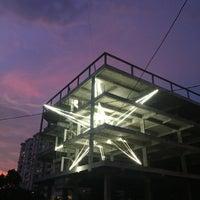 Photo taken at Raja Uda by Caymun E. on 5/17/2016