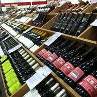 Photo taken at Costco Wholesale by Larkjun P. on 12/17/2012