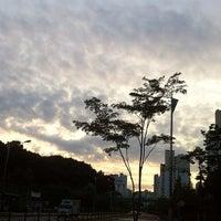 Photo taken at 동막초등학교,호수마을계룡리슈빌,어울림 (ID:29-820) by Moon100(H.G) K. on 9/22/2013