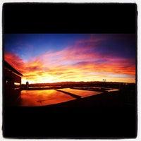 Photo taken at La Sandia - Park Meadows by Robbie W. on 10/21/2012