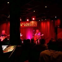 "Photo taken at McGonigel's Mucky Duck by James ""Jim"" F. on 10/16/2013"