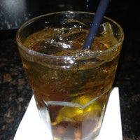 Photo taken at Frankie's Sports.Bar.Grill by Aaron C. on 1/27/2013