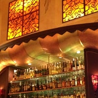 Photo taken at The Cheesecake Factory by Julie B. on 11/8/2012