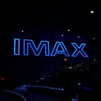Photo taken at PVR Cinemas Kotak IMAX by Allen G. on 7/13/2013