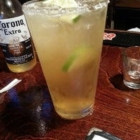 Photo taken at Locksmith Bar by Jay M. on 6/25/2013