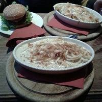 Photo taken at Café Old Vienna by Heike K. on 2/9/2013