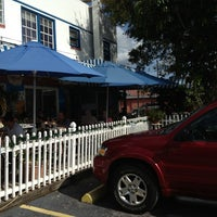 Photo taken at The Greek Corner by Alison on 1/13/2013