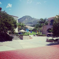 Photo taken at Glendale Community College by Harry L. on 5/10/2013