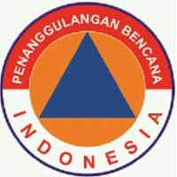 Photo taken at BPBD Provinsi JABAR by hersuparyoto e. on 3/31/2013
