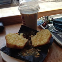 Photo taken at Costa Coffee by Rich M. on 5/30/2015