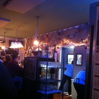 Photo taken at Lighthouse at Emilys by Nicole C. on 1/18/2013