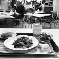 Photo taken at Appeti by Alexxx🍝👨👌 F. on 4/17/2013
