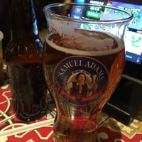 Photo taken at Chili's Grill & Bar by R on 3/1/2015