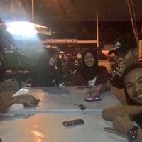 Photo taken at Restoran PKS Maju by Amir I. on 10/14/2016