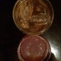 Photo taken at Tierney's Irish Pub by Carlos 🇲🇽 T. on 11/22/2014