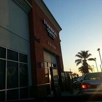 Photo taken at Starbucks by Kristin L. on 10/11/2013
