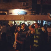 Photo taken at Botequim Chico & Alaíde by Aby A. on 2/2/2013