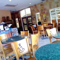 Photo taken at Richard's Fine Coffees by Kevin A. on 4/22/2013