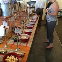Photo taken at Cabot Cheese Annex by Hilary S. on 8/3/2014