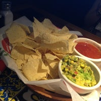 Photo taken at Chili's Grill & Bar by Michael S. on 6/23/2013