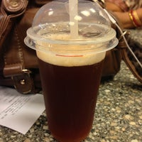 Photo taken at McDonald's by Princess Ankitha K. on 2/15/2013