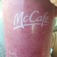 Photo taken at McDonald's by Mary Catherine J. on 4/12/2014