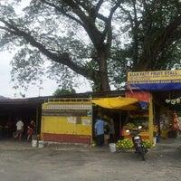 Photo taken at Limau Bali Tambun Xian Fatt by Andy L. on 8/3/2014