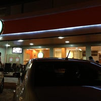 Photo taken at It Speed Lanches by Fernanda F. on 7/2/2013