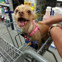 Photo taken at Lowe's Home Improvement by Amber W. on 10/3/2013