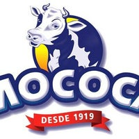 Photo taken at Mococa by Domicio S. on 12/22/2014